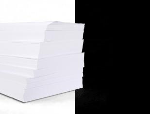 Copyshop Reutlingen Fotokopien Farbkopien Digitaldruck
