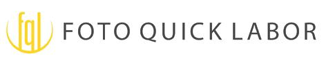 Logo von FQL Foto Quick Labor GmbH
